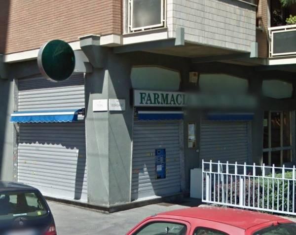 F.cia Santa Chiara - Torino_prima